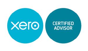 xero certified bookkeeper newcastle